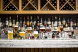 Beer Tasting Glasses 1 (2)