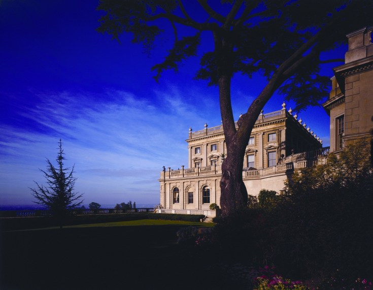 cliveden house hotel reviews