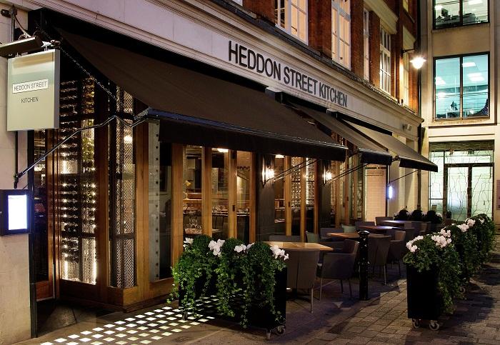 gordon ramsay's heddon street kitchen