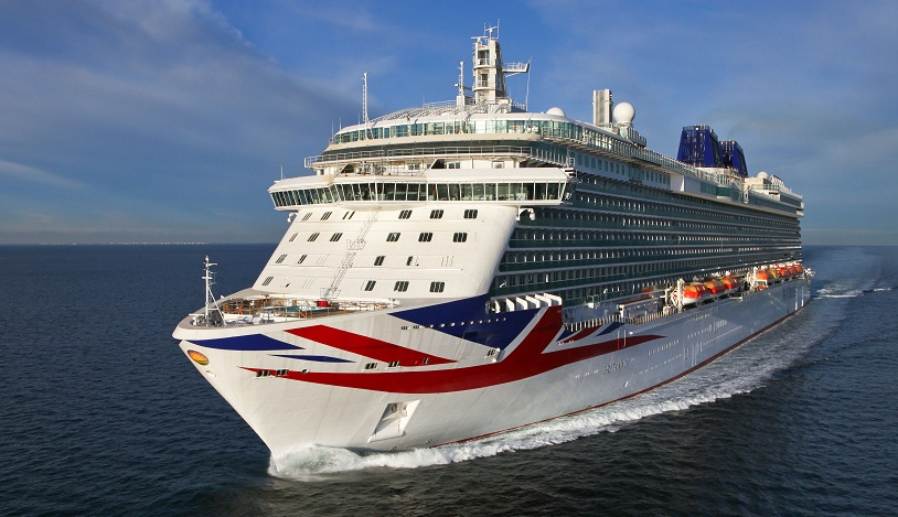 http://aladyofleisure.com/luxury-travel-britannia-cruise-ship-reviews/