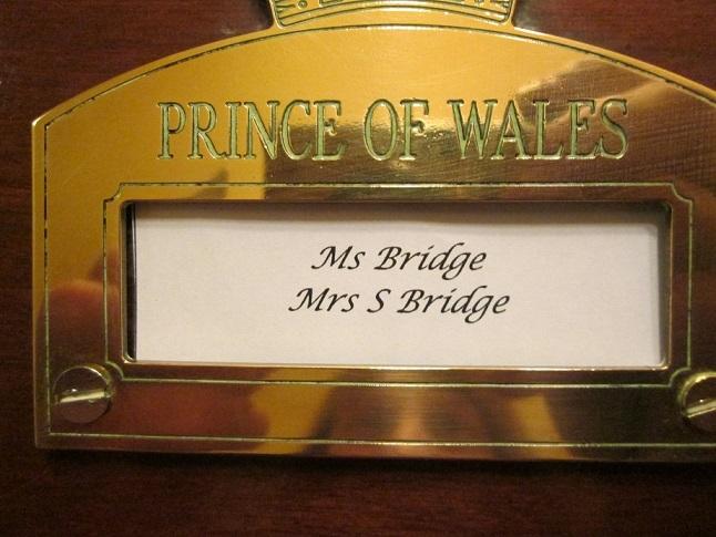 Cliveden House Megan Markle Royal Wedding