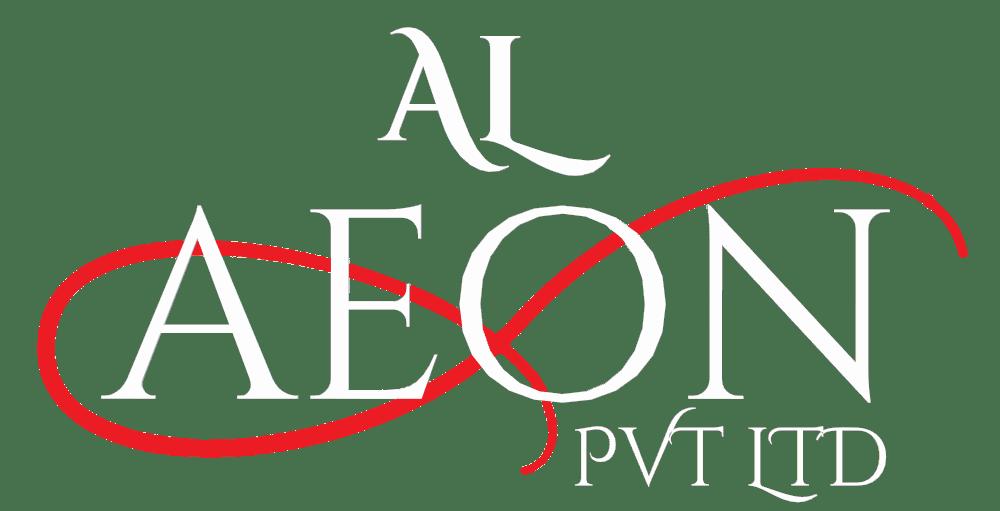 ALAEON