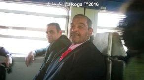 Educational Documentation and Imaging in Egypt , التوثيق والتصوير التربوى فى مصر |Kafr el-Akram, Ägypten