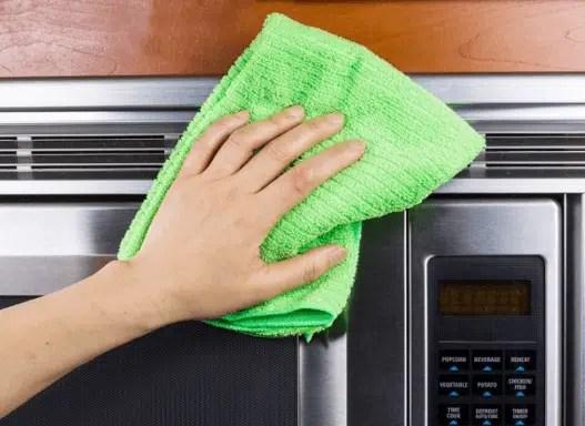 خدمات تنظيف المنازل والبيوت - افضل جودة