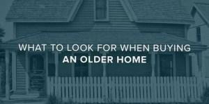 طرق فحص المباني والمنازل قبل الشراء