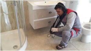 5 طرق تتأكد من خلالها أن منزلك به تسرب للمياه