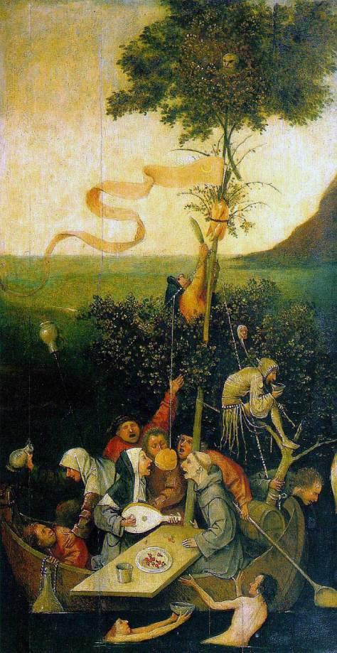ALF_TF_MAR_Nef-des-fous-Jheronimus-Bosch