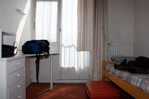 chambre-internat