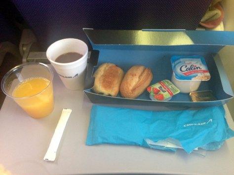 petit-déjeuner-corsair