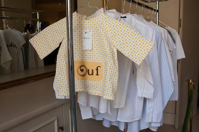 tee-shirt-ouf