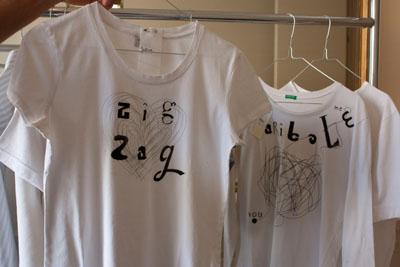 tee-shirt-zig-zag