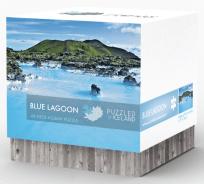Shop: The Blue Lagoon 48 pcs Puzzle