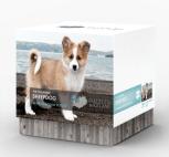 Shop: The Icelandic Sheepdog 48 pcs Puzzle
