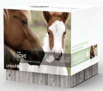 Shop: Unicef's Pure Love 48 pcs Puzzle