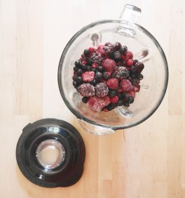 smoothie8