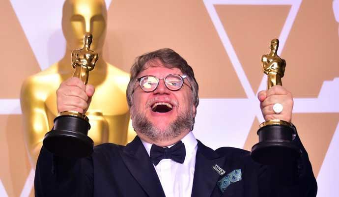 Oscares 2018 una velada inolvidable e incluyente