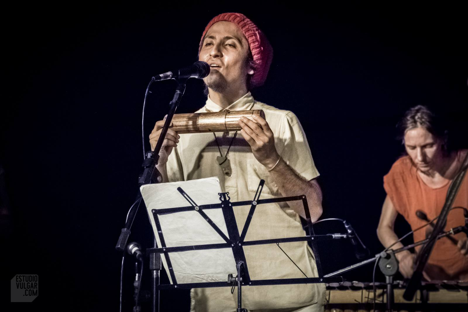 Jalisco será la sede del Festival Internacional de Teatro y Tradiciones Nativo Americanas