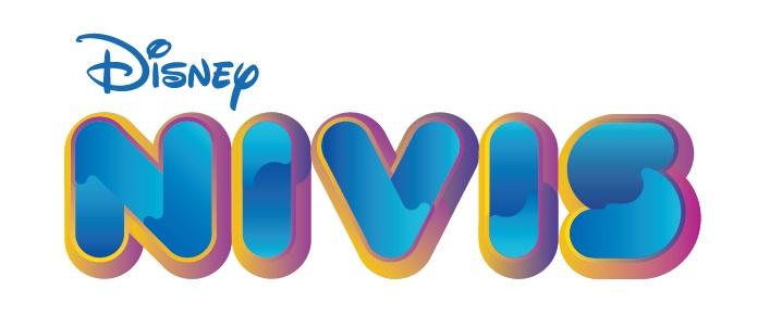 """Disney Junior presenta las """"Nivistorias"""", una serie de divertidos cortos disponibles en el  Youtube oficial del canal"""