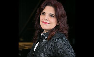 Patricia García – Recital de piano / PALCCO