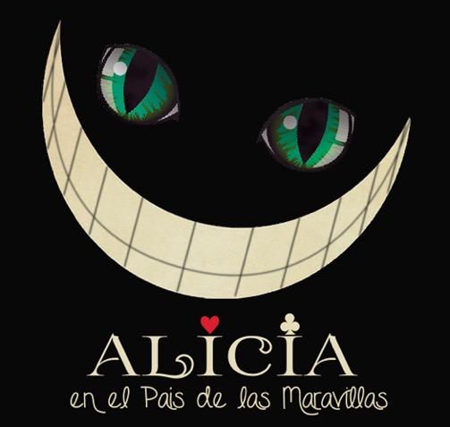 Alicia en el Pais de las Maravillas / Teatro Diana