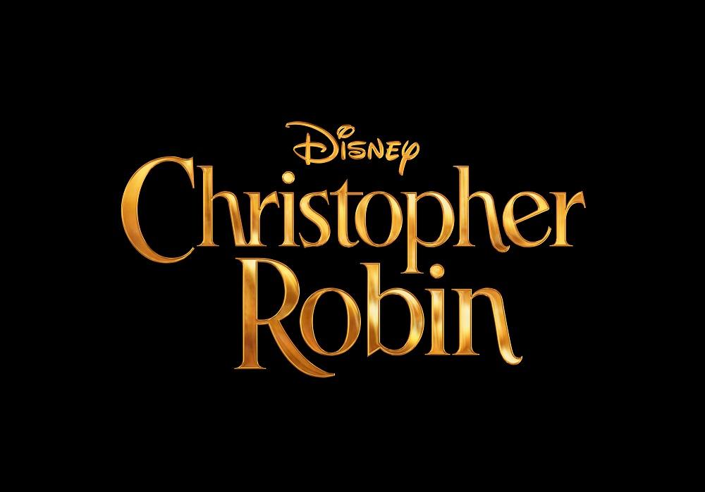 Christopher Robin: Un Reencuentro Inolvidable / Estreno 2 de agosto