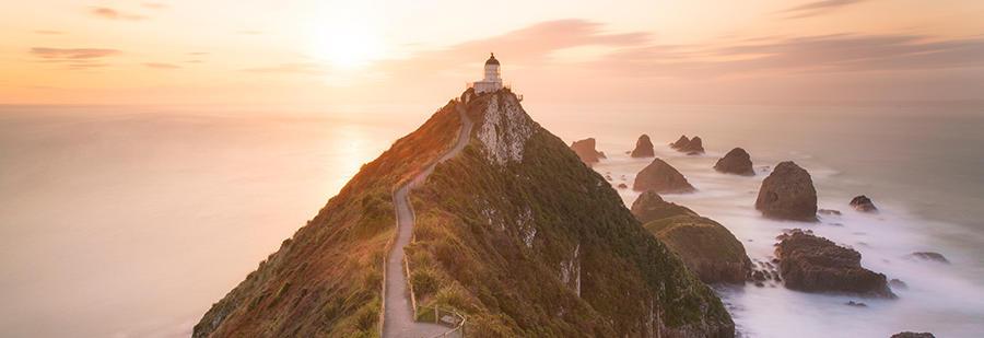 11 Experiencias en la Isla Sur de Nueva Zelanda