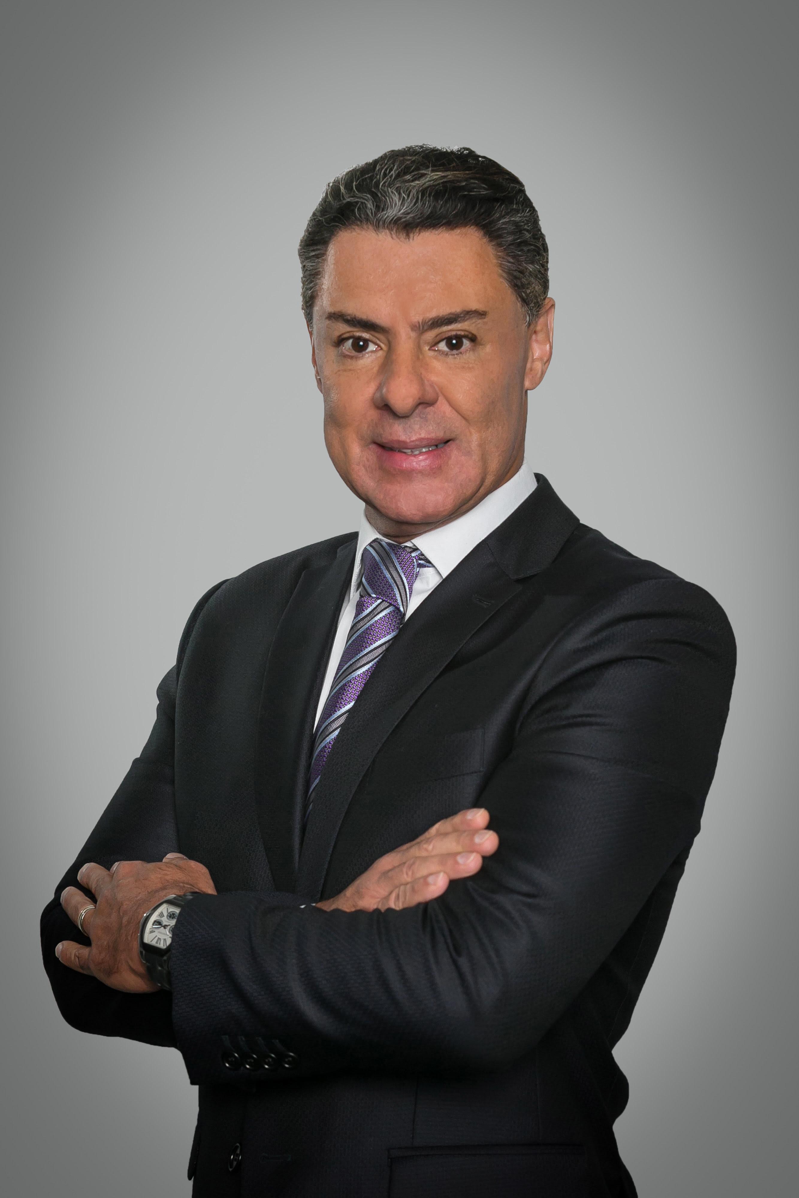 Miguel Vives fue designado líder de comercialización de productos de consumo de Disney para Latinoamérica