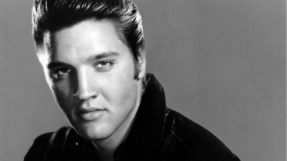 Elvis Live In Concert CANCELADO CANCELADO