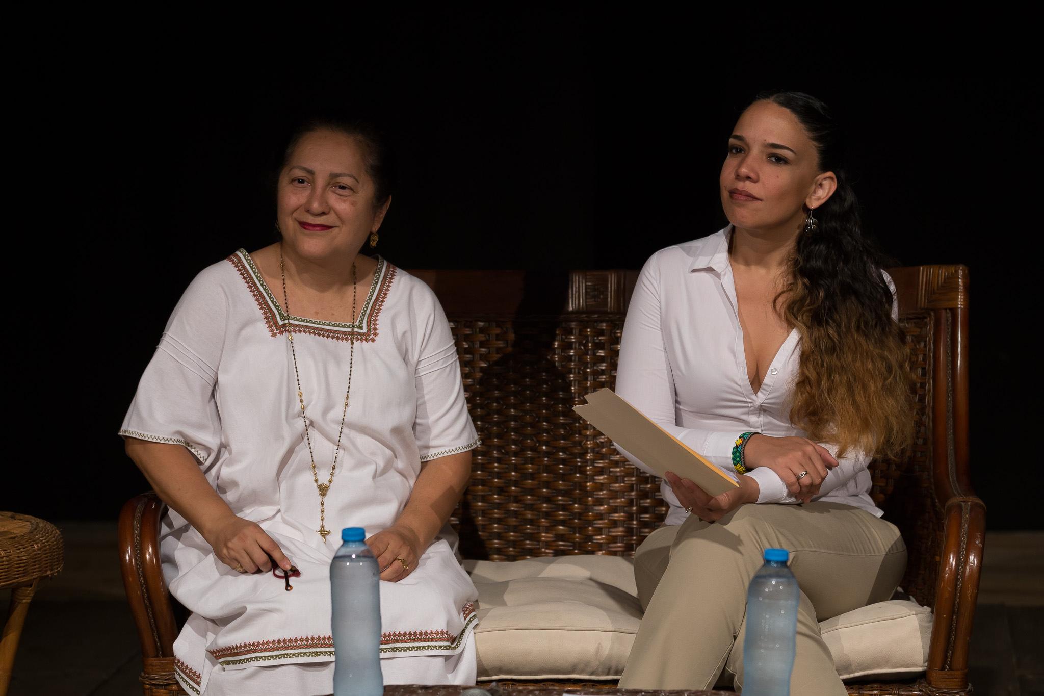 Presentan programa de ISPA 2019 en Yucatán