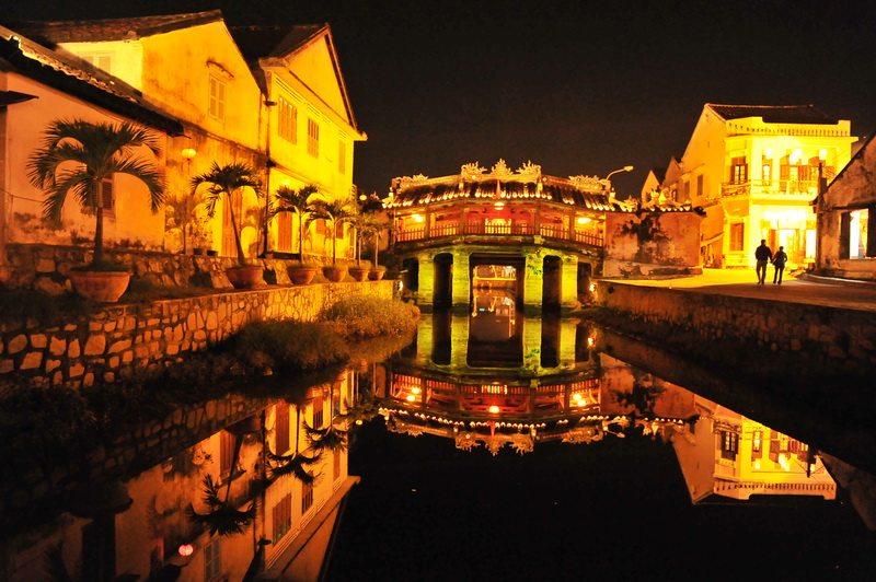 Que hacer en Hoi An, la ciudad más bonita de Vietnam