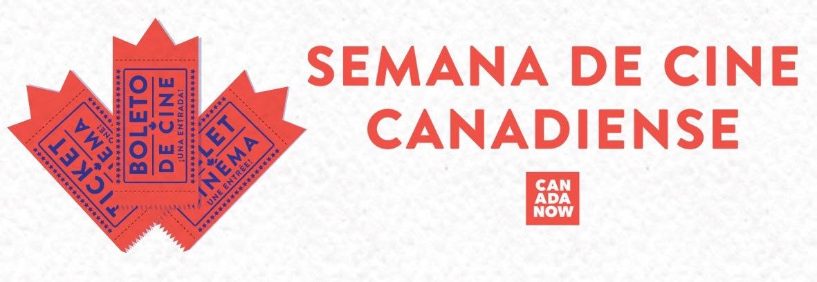 """Quinta película de la Semana del Cine Canadiense """"LOS GRIZZLIES"""" de Miranda de Pencier"""