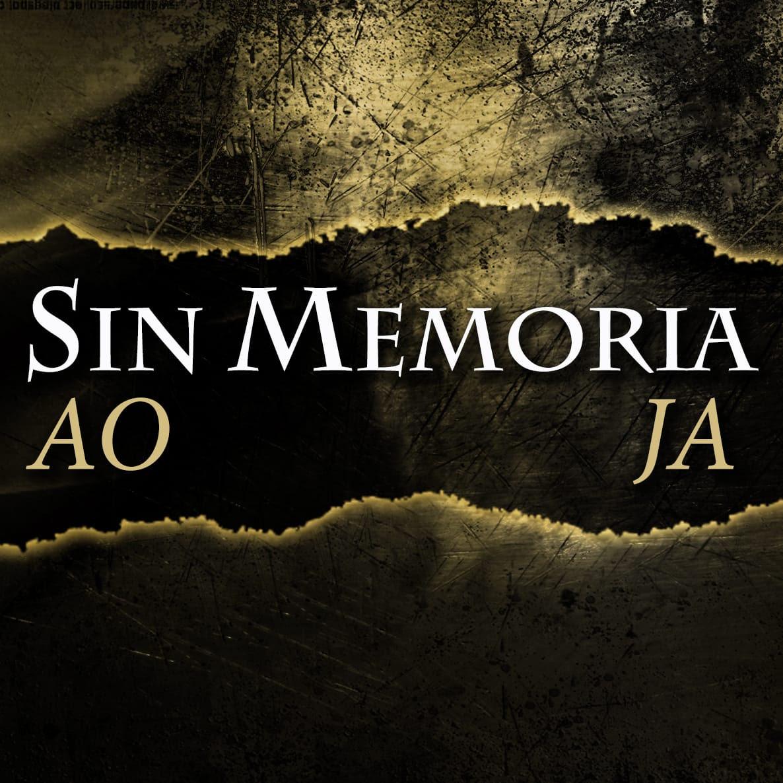 «Sin memoria» es el título del tema que lanzan a dueto Julión Álvarez y Alfredo Olivas