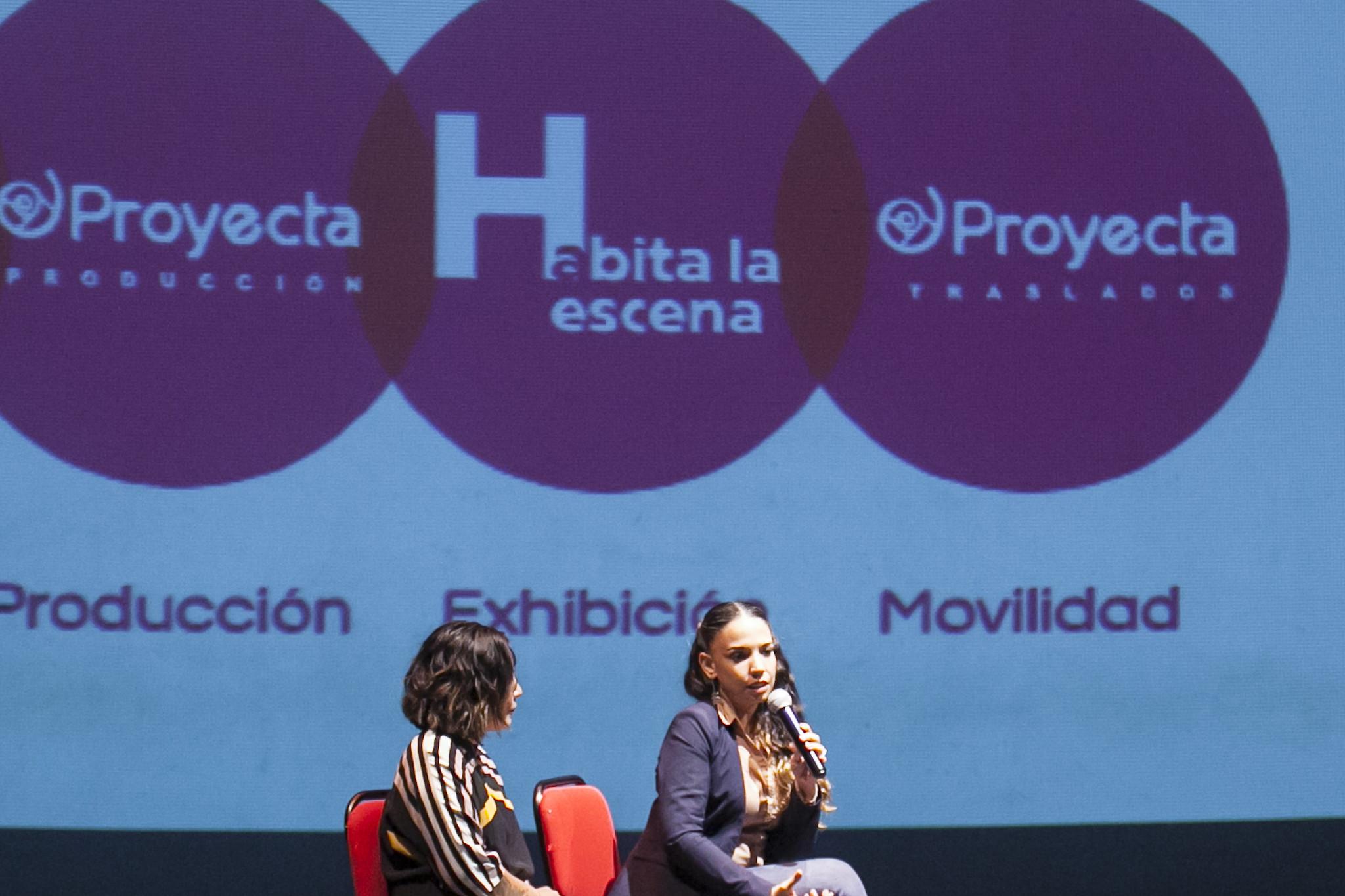 Fortalece Secretaría de Cultura políticas de programación y vinculación de espacios escénicos de Jalisco