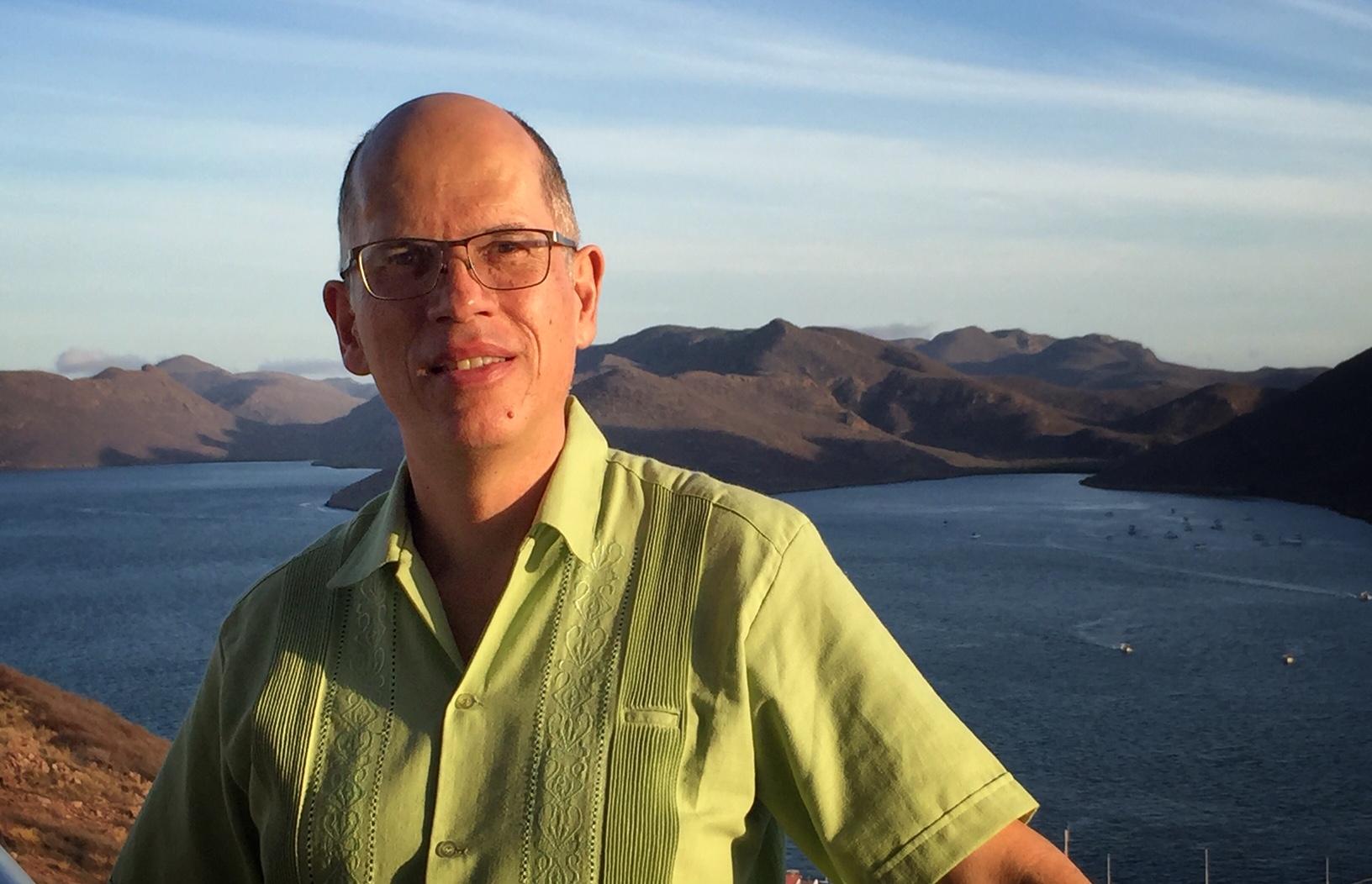 Charlará Antonio Prieto sobre performance como posicionamiento activista y artístico