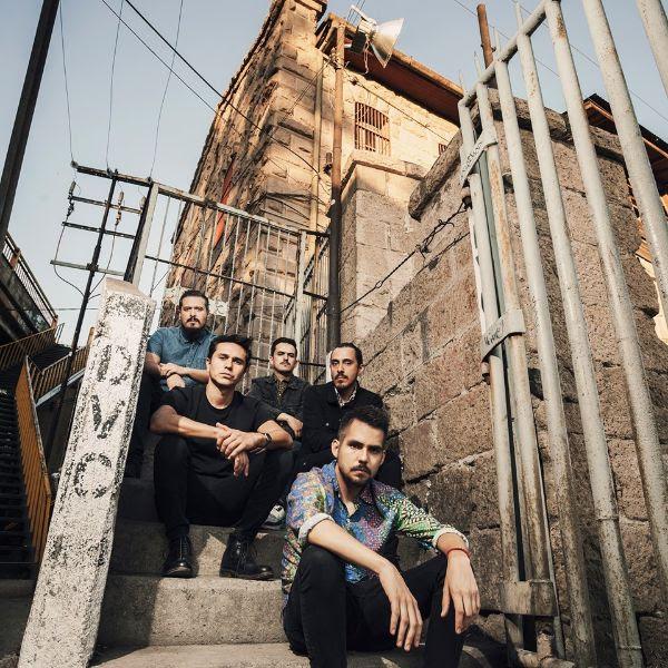 Súper Tigre regresa con nuevas canciones