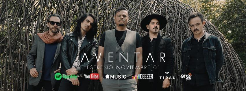 """San Pascualito Rey se vuelve a """"Aventar"""" con nuevo sencillo"""