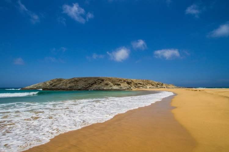 Foto: Islas Canarias