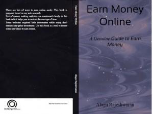 earn online