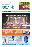 cover_584