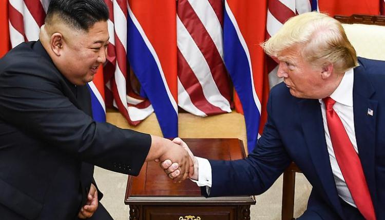North Korea Calls Pompeo's Speech Absurd And Threatens To Disrupt Dialogue With America %D9%83%D9%88%D8%B1%D9%88%D9%86%D8%A7-%D9%88%D9%82%D8%A7%D9%8A%D8%A9-2-768x512-2-64