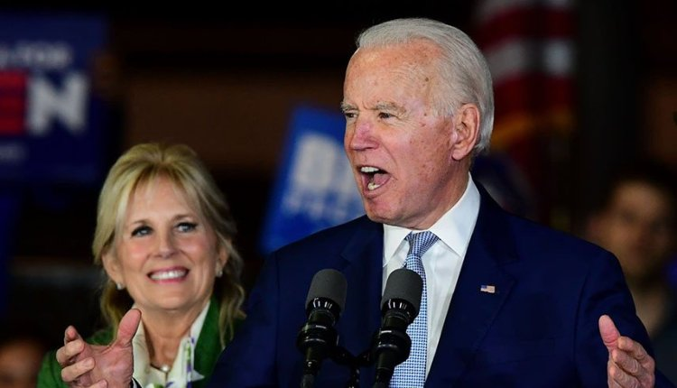 a former employee discloses embarrassing details and accuses biden of harassment %D8%AC%D9%88-%D8%A8%D8%A7%D9%8A%D8%AF%D9%86