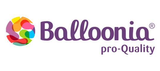 modelagem de balões balloonia animação infantil
