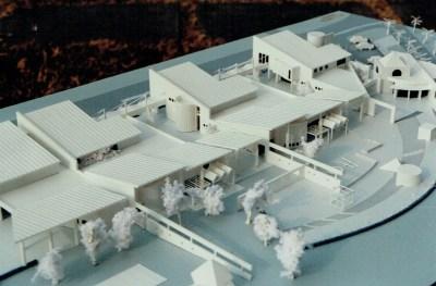 3- maquette projet