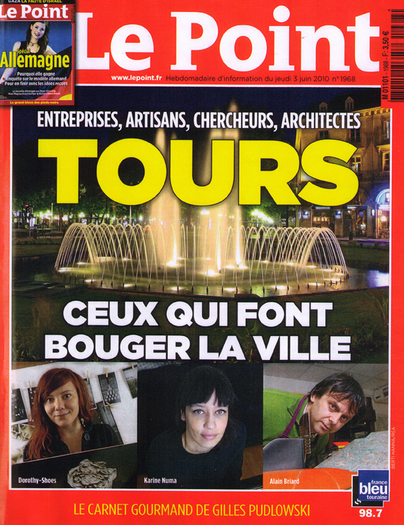 lepoint2010couv