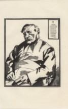vol. 11, Hermann Paul, Malcouronne c