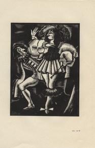 vol. 21, Louis Caillaud b