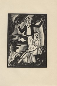 vol. 21, Louis Caillaud c