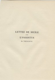 vol. 24, p. 361 Constant Le Breton