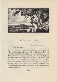 vol. 24, p. 363 Constant Le Breton