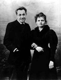 Moi et Marie (radieux)